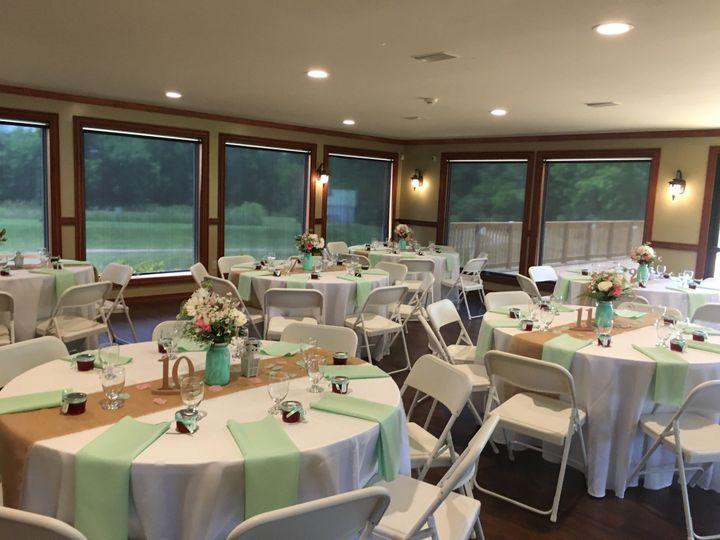 Tmx 1467746628425 Img1465 1   Copy Bloomsburg wedding venue