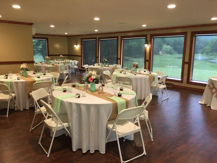 Tmx 1467746656181 Img1468   Copy Bloomsburg wedding venue