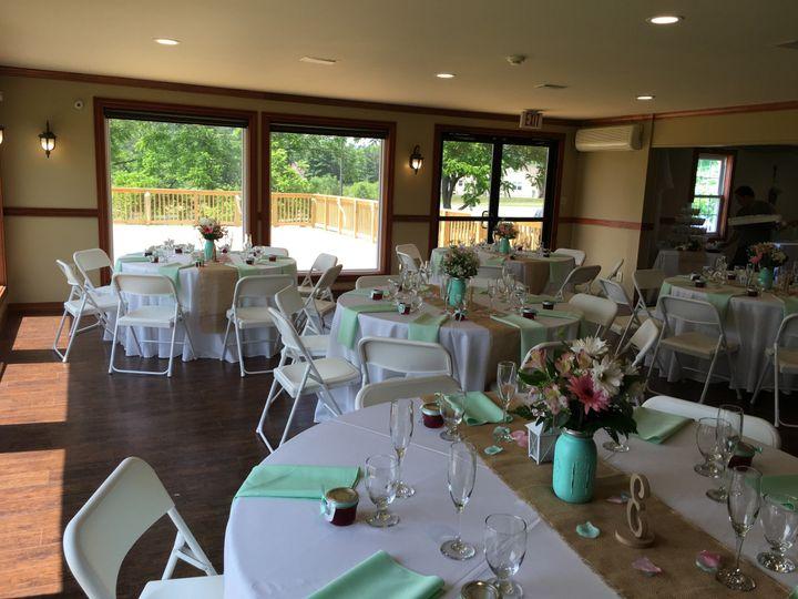 Tmx 1467746719769 Img1484   Copy Bloomsburg wedding venue