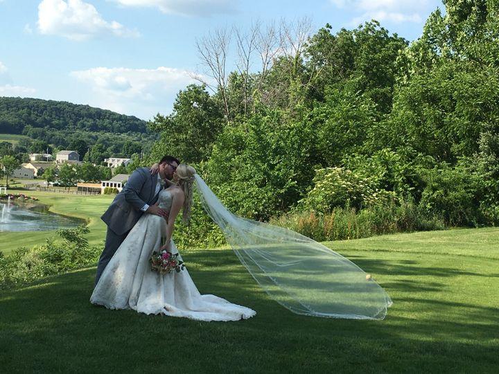 Tmx 1467746935328 Img1554 1   Copy Bloomsburg wedding venue