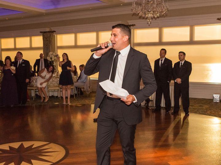 Tmx 1404240968837 Img0756 Asbury Park, New Jersey wedding dj