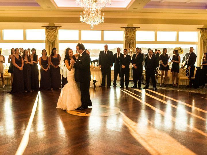 Tmx 1404241088559 Img0773 Asbury Park, New Jersey wedding dj