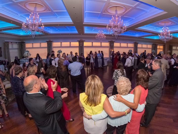 Tmx 1404241377878 Img0876 Asbury Park, New Jersey wedding dj