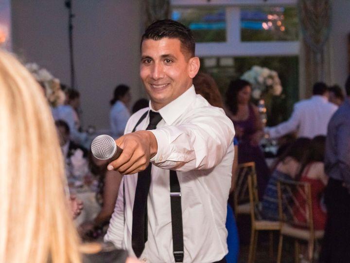 Tmx 1404241451508 Img0893 Asbury Park, New Jersey wedding dj