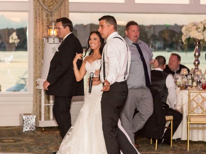 Tmx 1404241753812 Img0932 Asbury Park, New Jersey wedding dj