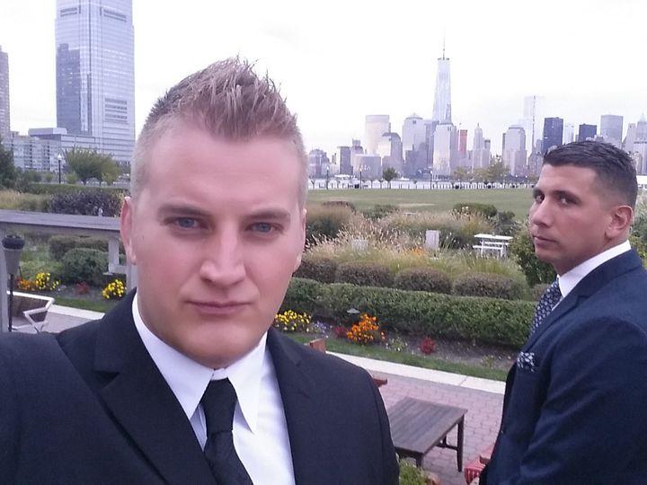 Tmx 1413901698148 Liberty House Asbury Park, New Jersey wedding dj