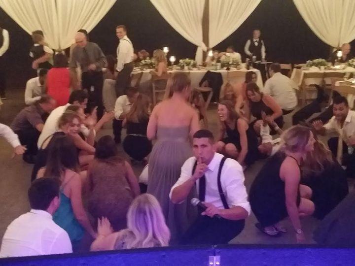 Tmx 1425404139721 Shhhhh Asbury Park, New Jersey wedding dj