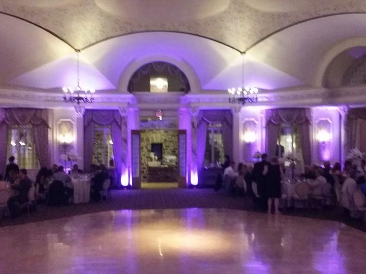 Tmx 1425404151866 Chateau2 Asbury Park, New Jersey wedding dj