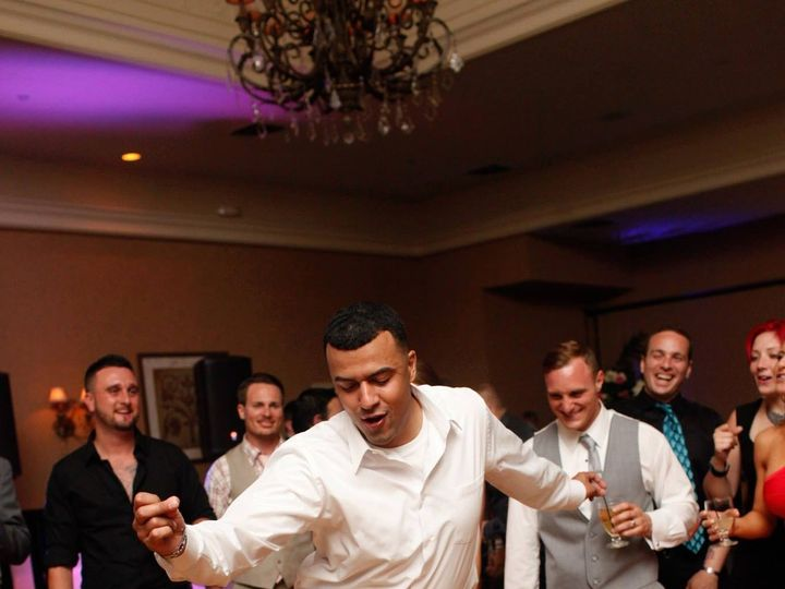 Tmx 1426018823704 1493544101039093570440296950571211308989148o Asbury Park, New Jersey wedding dj