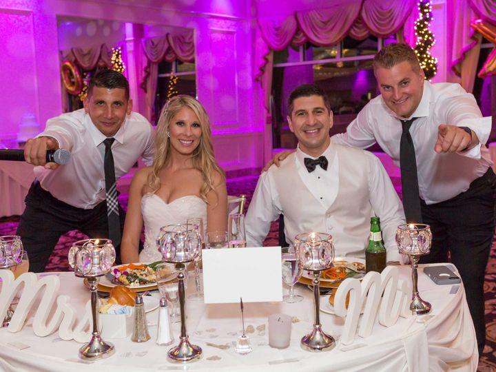 Tmx 1437665333148 1l6a8097 Asbury Park, New Jersey wedding dj