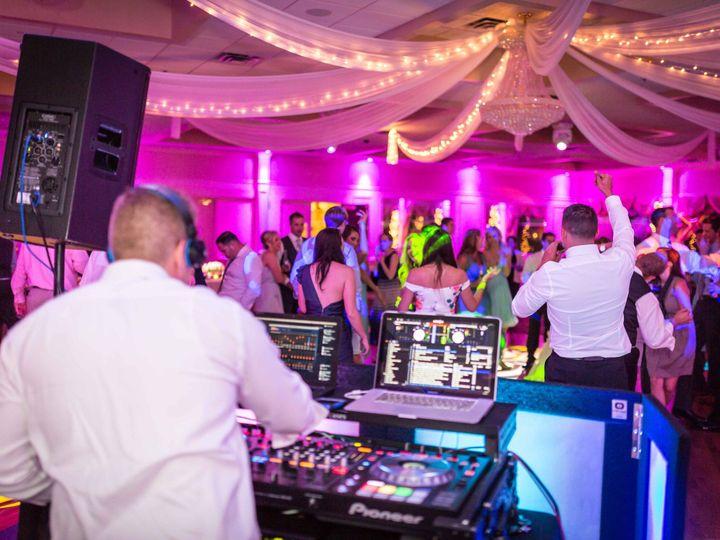 Tmx 1437665474013 1l6a8146 Asbury Park, New Jersey wedding dj