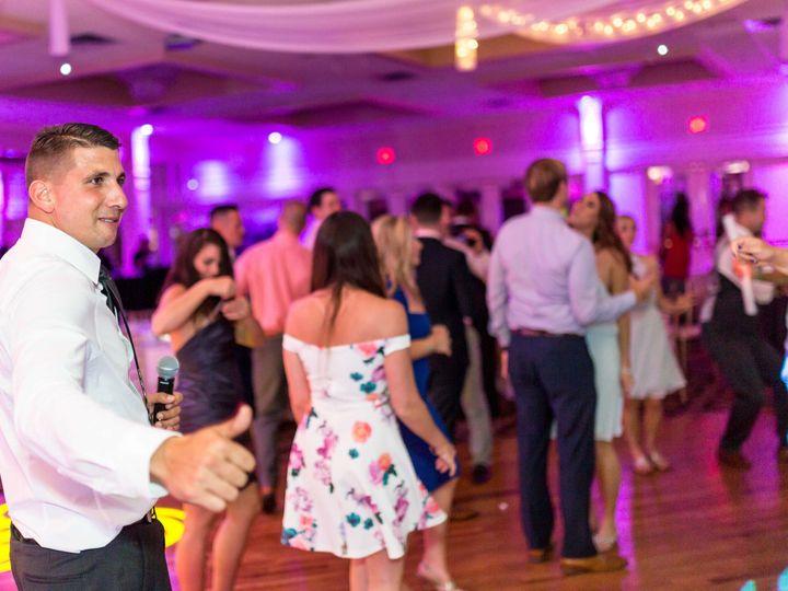 Tmx 1437665503055 1l6a8151 Asbury Park, New Jersey wedding dj