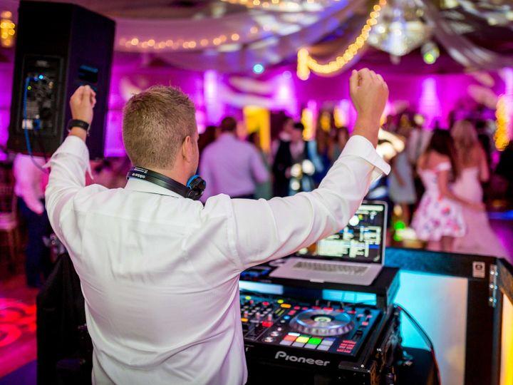 Tmx 1437665527172 1l6a8154 Asbury Park, New Jersey wedding dj