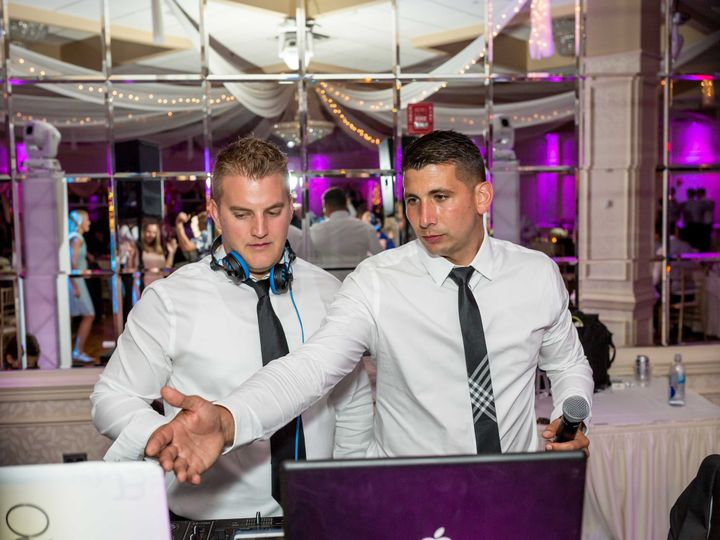 Tmx 1437665586094 1l6a8165 Asbury Park, New Jersey wedding dj