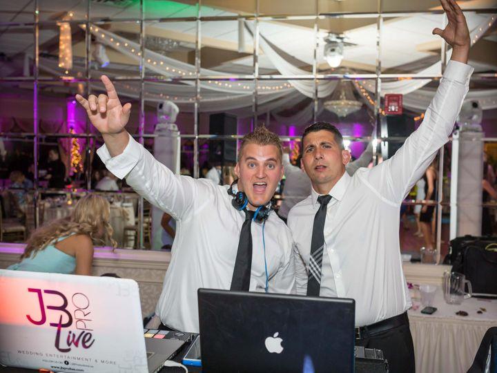Tmx 1437665616096 1l6a8166 Asbury Park, New Jersey wedding dj
