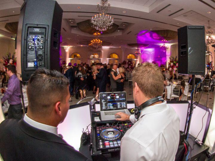 Tmx 1443187062342 Mg8492 Asbury Park, New Jersey wedding dj