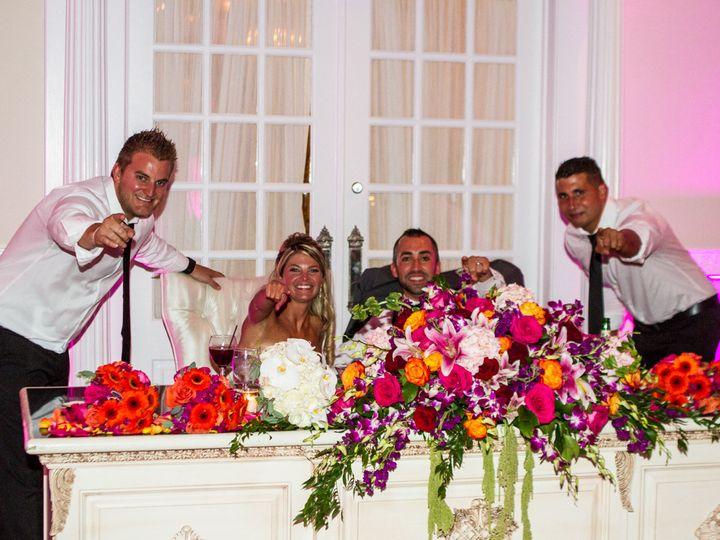 Tmx 1443187088293 Mg8517 Asbury Park, New Jersey wedding dj