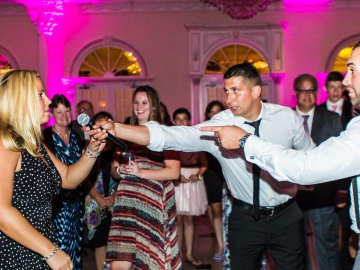 Tmx 1443187102229 Mg8520 Asbury Park, New Jersey wedding dj
