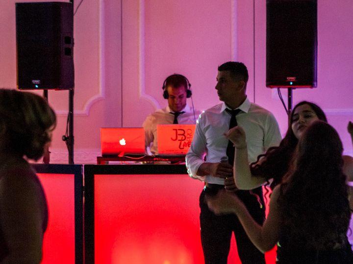 Tmx 1443187140239 Mg8570 Asbury Park, New Jersey wedding dj