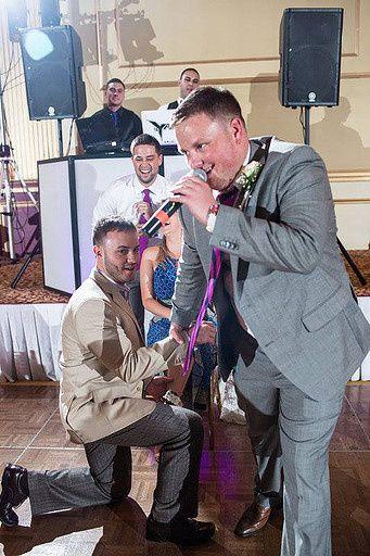 Tmx 1466010833489 6c32b41e2f318c6b8d445ab3d3d3804cb6ddd2 Asbury Park, New Jersey wedding dj