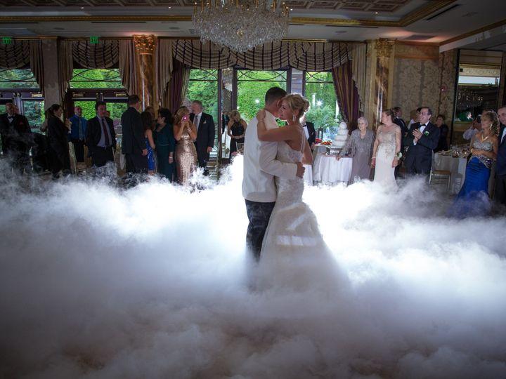 Tmx 1470249667800 Wedding 855 Asbury Park, New Jersey wedding dj