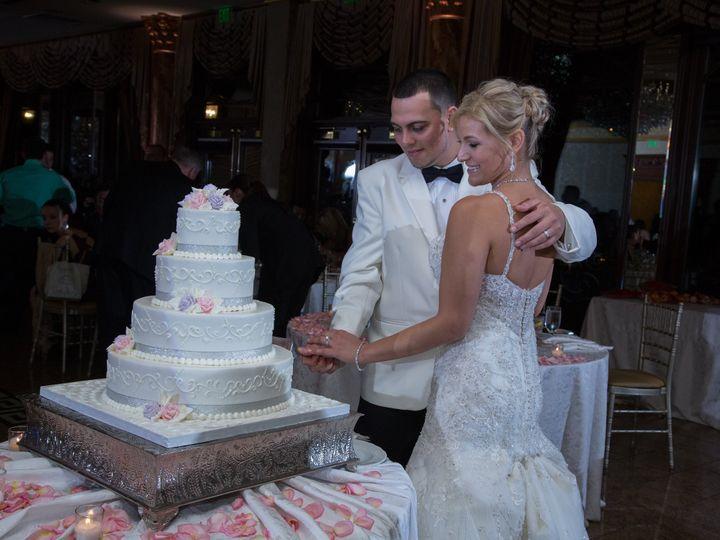 Tmx 1470249685636 Wedding 1020 Asbury Park, New Jersey wedding dj