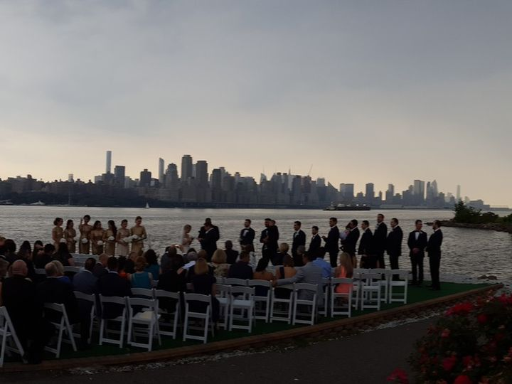 Tmx 1470249784124 20160604184935 Asbury Park, New Jersey wedding dj