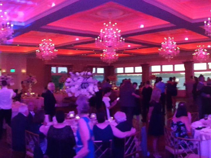 Tmx 1470249801378 20160605200824 Asbury Park, New Jersey wedding dj