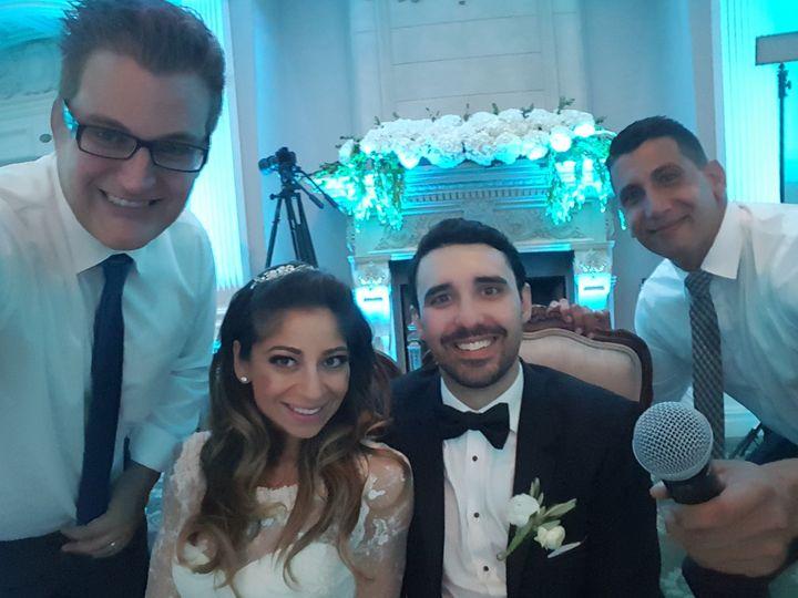 Tmx 1471117932092 20160806221335 Asbury Park, New Jersey wedding dj