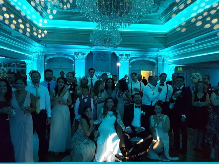 Tmx 1471117966314 20160806232802 Asbury Park, New Jersey wedding dj