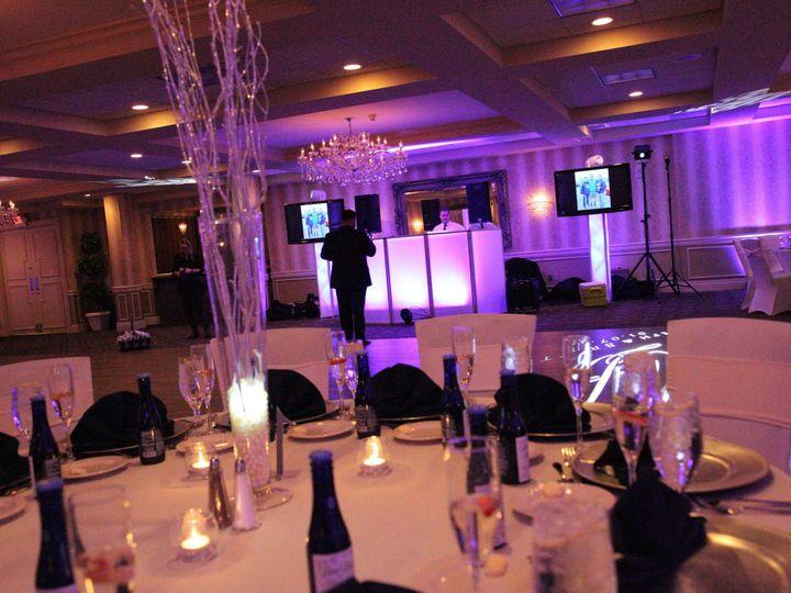 Tmx 1484752981498 541a0067 Asbury Park, New Jersey wedding dj