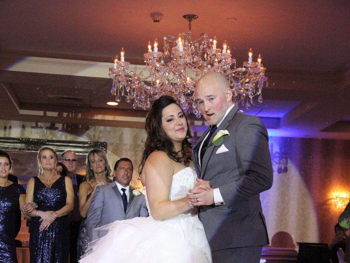 Tmx 1484752982110 541a0084 Asbury Park, New Jersey wedding dj