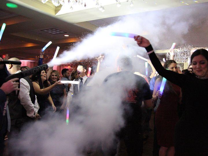 Tmx 1484753071805 541a0131 Asbury Park, New Jersey wedding dj