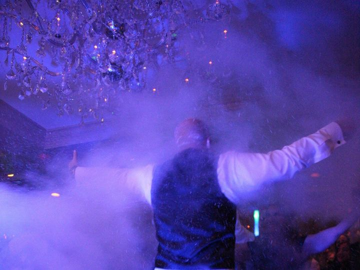 Tmx 1484753100154 541a0139 Asbury Park, New Jersey wedding dj