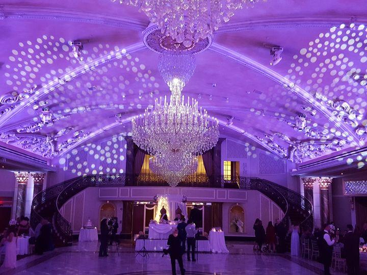 Tmx 1484753164113 20161230201129 Asbury Park, New Jersey wedding dj