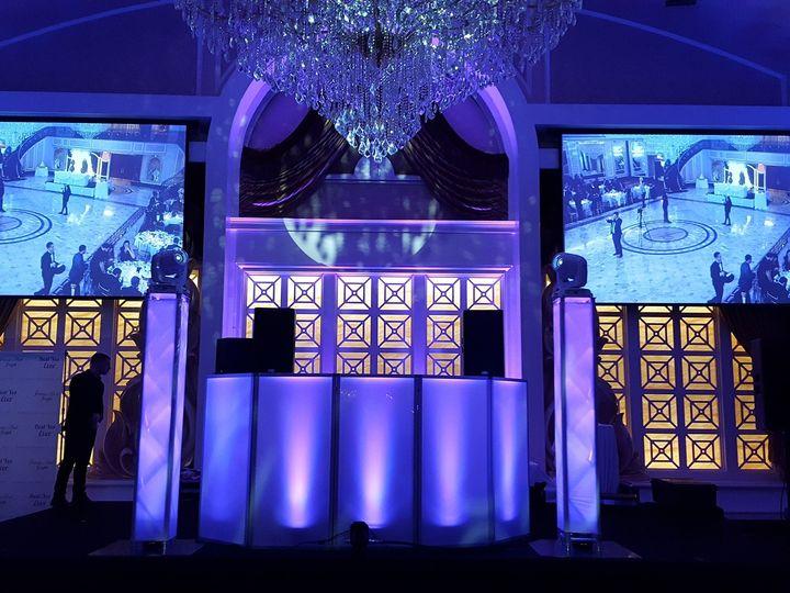 Tmx 1484753164512 20161230195130 Asbury Park, New Jersey wedding dj