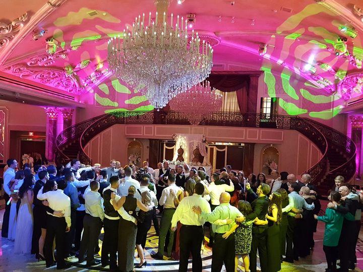 Tmx 1484753191319 20161230235648 Asbury Park, New Jersey wedding dj