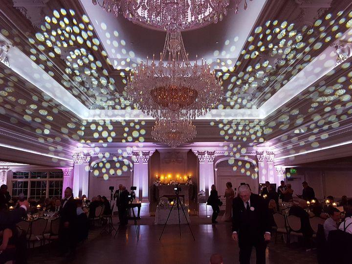 Tmx 1484756497215 20170114203922 Asbury Park, New Jersey wedding dj