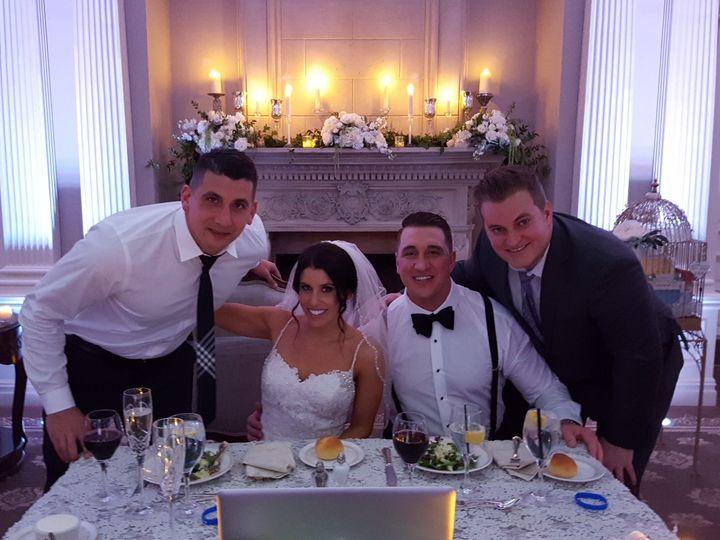 Tmx 1484756516465 20170114213931 Asbury Park, New Jersey wedding dj