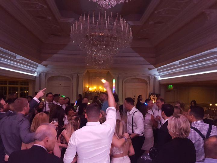Tmx 1484756530889 20170114235613 Asbury Park, New Jersey wedding dj