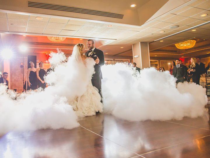 Tmx 1487366615364 Kucinski0720 Asbury Park, New Jersey wedding dj