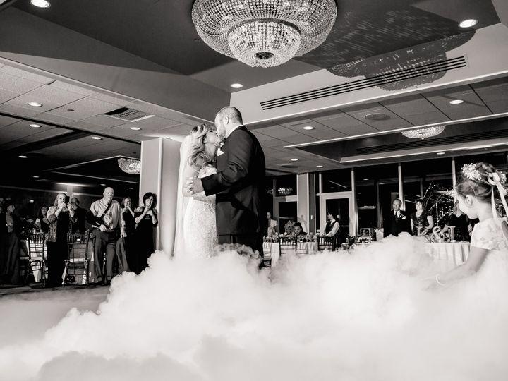 Tmx 1487366707736 Kucinski0728 Asbury Park, New Jersey wedding dj