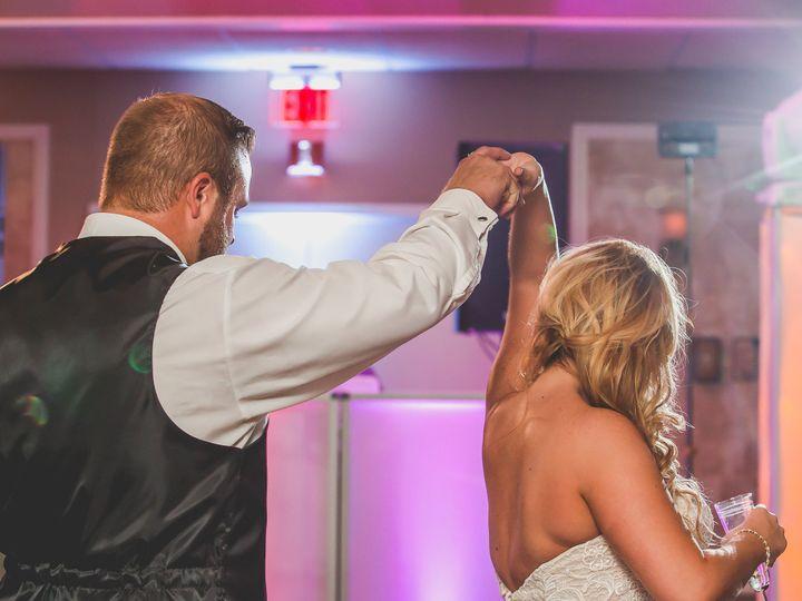Tmx 1487366738867 Kucinski0873 Asbury Park, New Jersey wedding dj