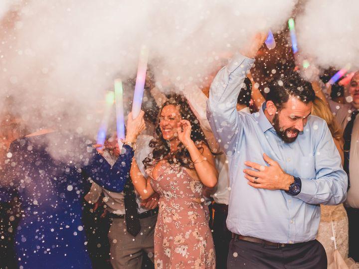 Tmx 1487367043010 Kucinski1001 Asbury Park, New Jersey wedding dj