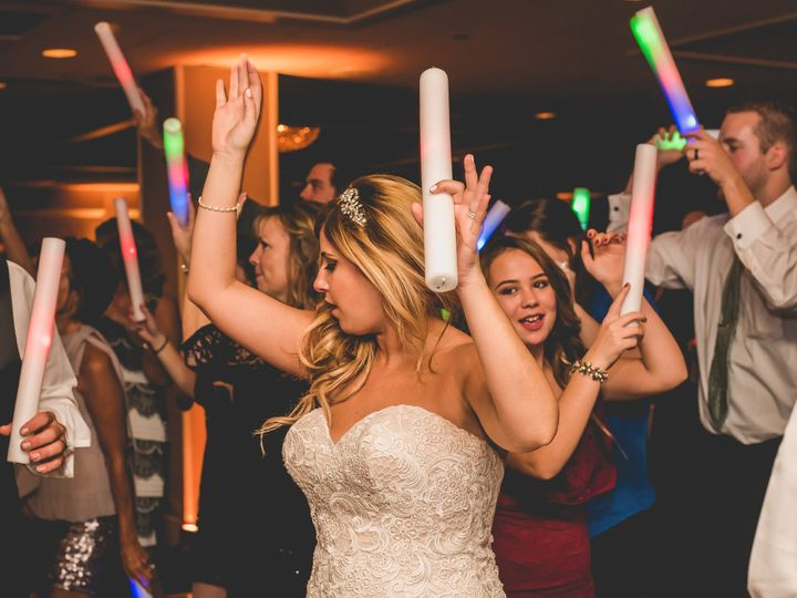 Tmx 1487367133982 Kucinski1004 Asbury Park, New Jersey wedding dj