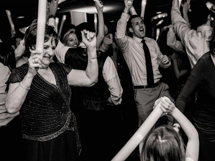 Tmx 1487367164577 Kucinski1005 Asbury Park, New Jersey wedding dj