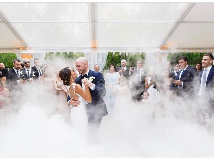 Tmx 1515853934 Cb8e3b603f93eb66 1515853932 D0a78a2d47be0c8f 1515853914871 8 IMG 3169 Asbury Park, New Jersey wedding dj