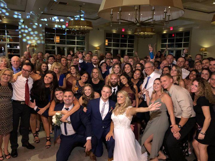Tmx 1515853934 E3aacdec738025e1 1515853932 D6338e4f2e39d13c 1515853914870 6 IMG 3125 Asbury Park, New Jersey wedding dj