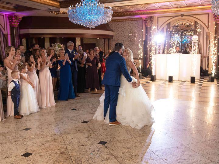 Tmx S6 51 686984 V1 Asbury Park, New Jersey wedding dj