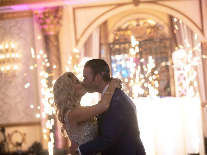 Tmx Sparks 51 686984 V1 Asbury Park, New Jersey wedding dj